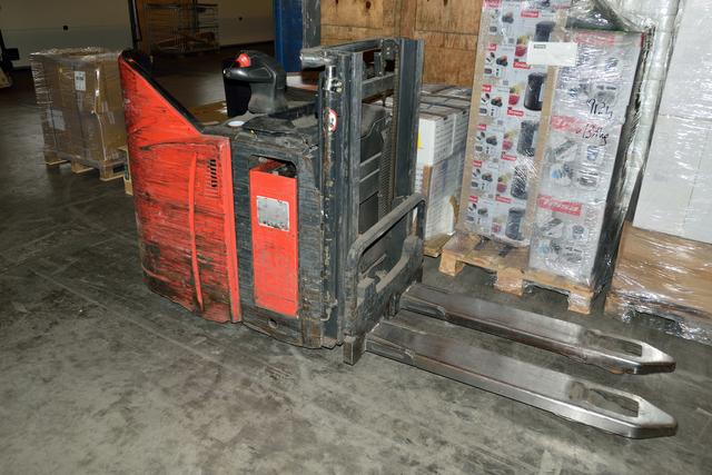 冷蔵・冷凍輸送事業